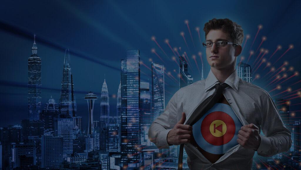 Servicio Administrado de Mitigación Distribuida contra DDoS