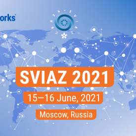 Protected: SVIAZ-2021